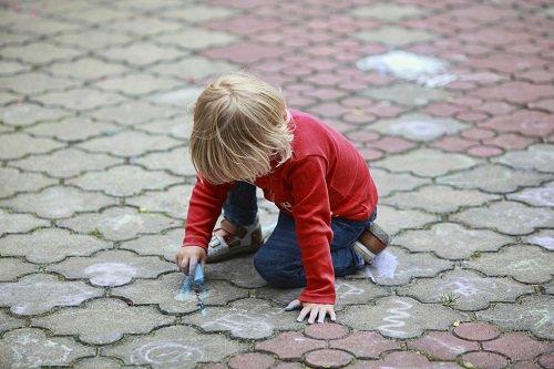download Preschool Children: Physical Activity, Behavioral Assessment and Developmental Challenges (Children\\'s Issues, Laws