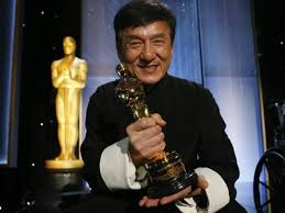Happy Birthday to the one and only Jackie Chan!!!