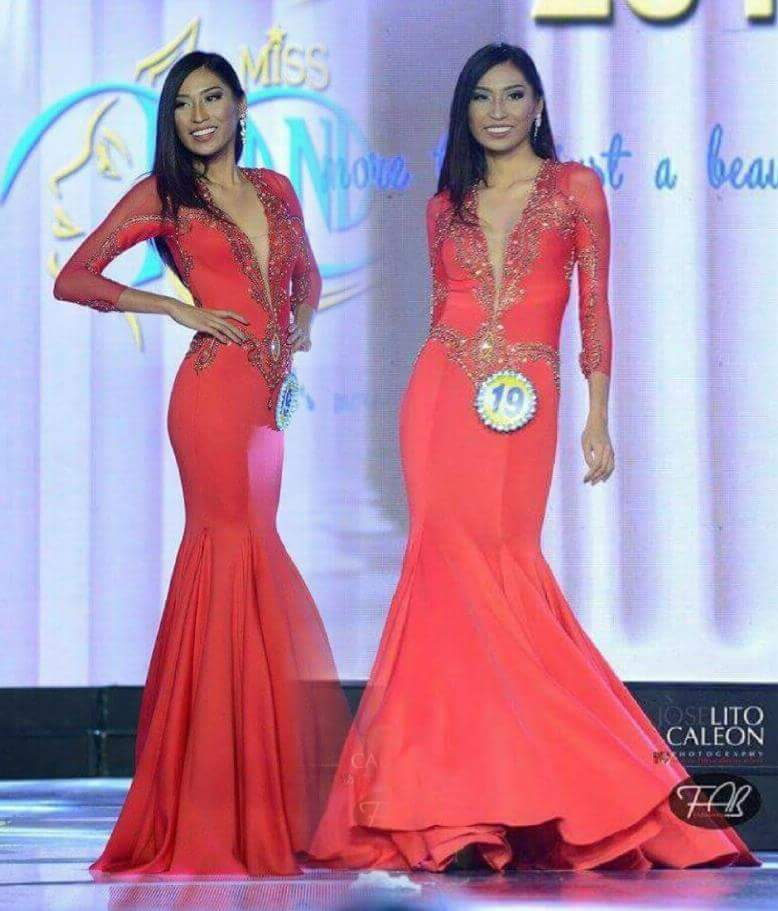 babb0b8b833 Red Edwin Uy Gowns. For inquiries please call 532-9369 or you could visit  us at our shop 457 Malaya Street
