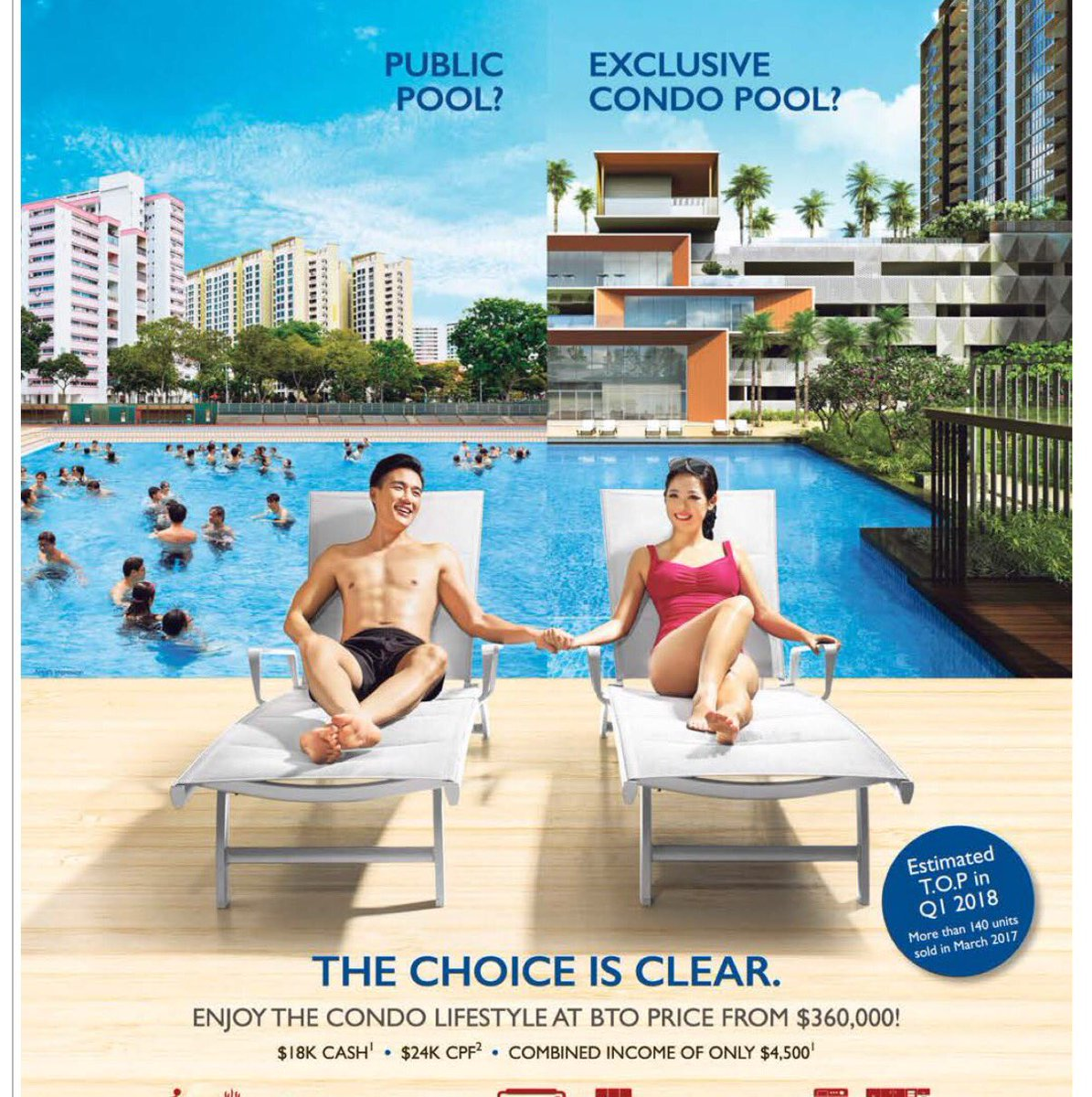 Swimming Pool Marketing : Jose raymond 乔立盟 🇸🇬 on twitter quot this is unacceptable