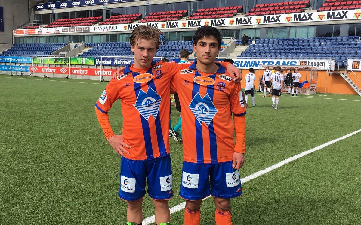 Resultado de imagem para Aalesunds Fotballklubb
