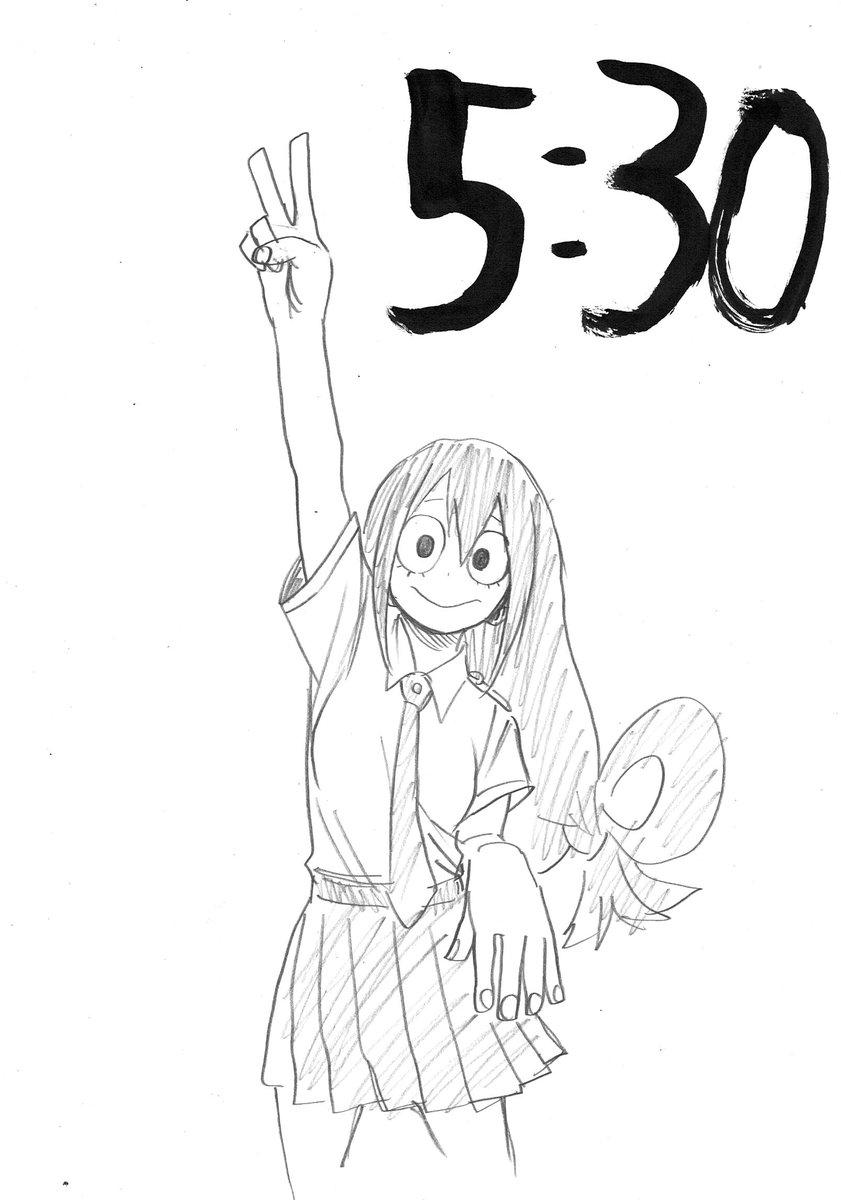 C84I8JiUAAAUKRT.jpg