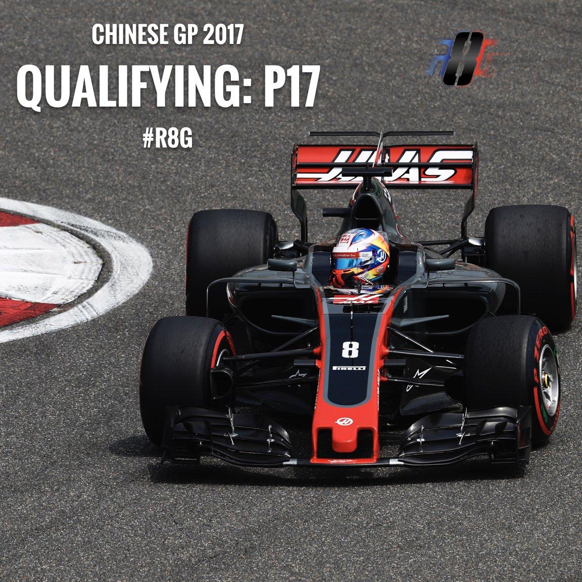 Haas F1 Team (@HaasF1Team)