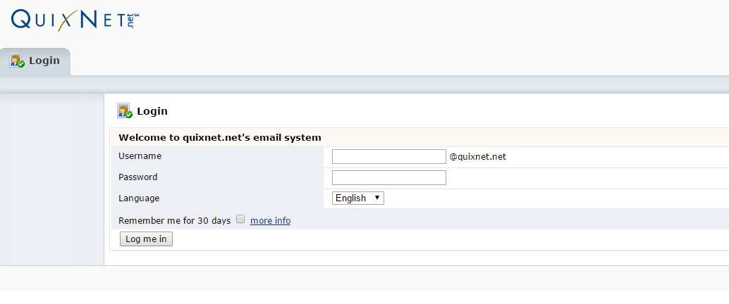 Blackchristianpeoplemeet login password