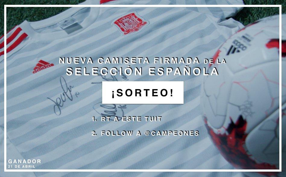 sebastian (@sebastian_rudas) Твиттер (@campeones) — Twitter