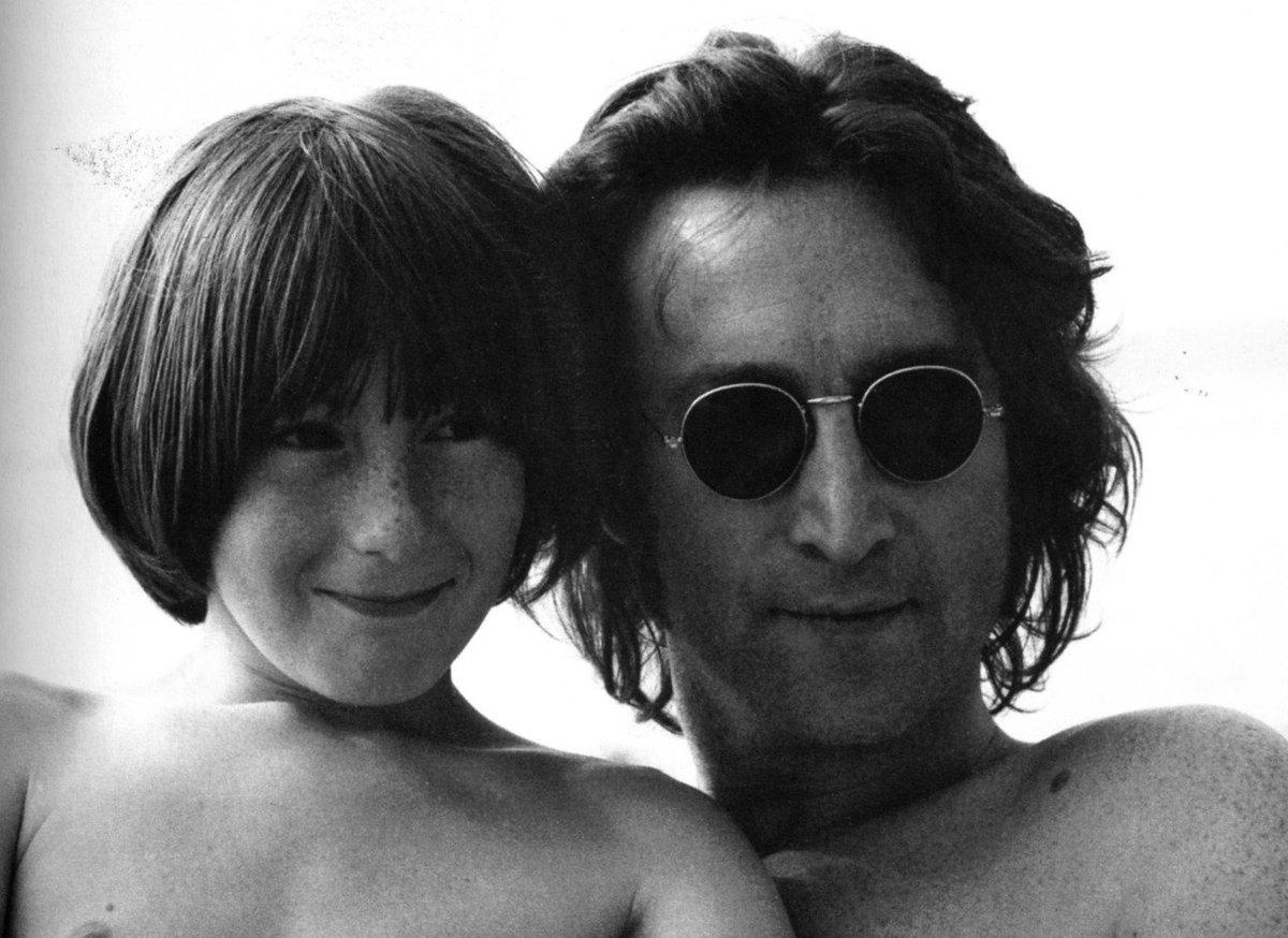 John Lennon (@johnlennon) | Twitter