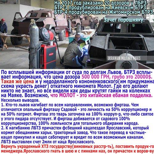 Стрельба и поножовщина во Львове: разборки устроили под ночным клубом - Цензор.НЕТ 552