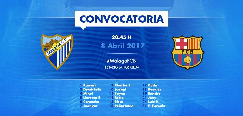 POST OFICIAL Temporada 16/17 Jornada 31 MLG - FCB C84t3zlXcAEDbO-