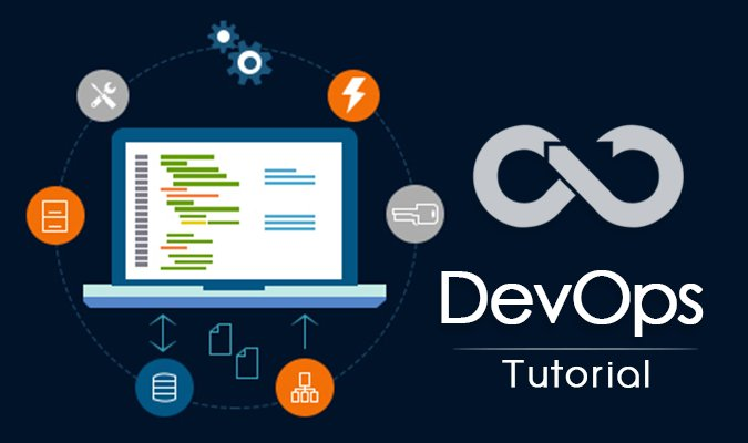 DevOps Tutorial