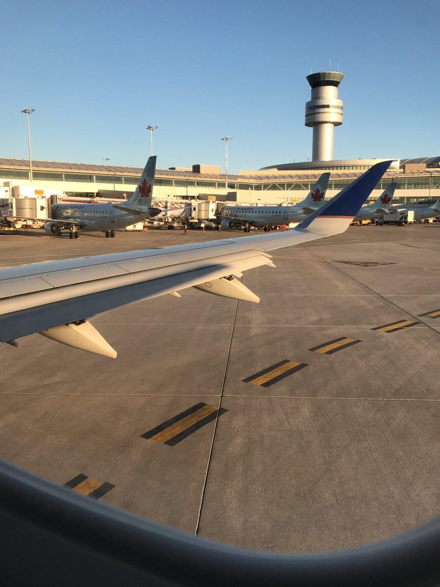 Off to Austin, Texas! 🙌🏼