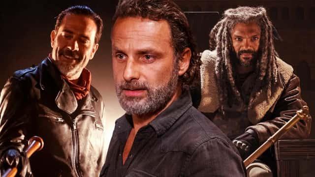 The Walking Dead Temporada 8: Noticias,Fotos y Spoilers.  C854iYcVwAAh2Ia
