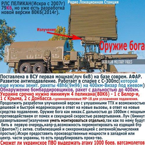 Гражданин Украины пытался тайком вывезти в Турцию партию черной икры на $15 тыс - Цензор.НЕТ 5155
