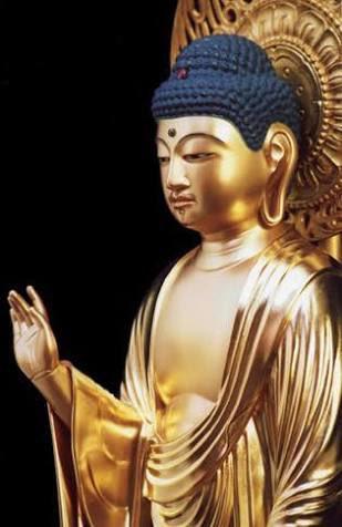 仏陀生誕祭 hashtag on Twitter