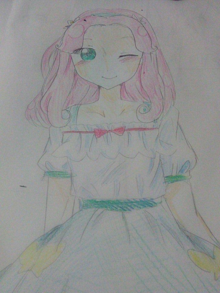 鈴莉\( 'ω')/ヒャッハアアア (@suzuri0509)さんのイラスト