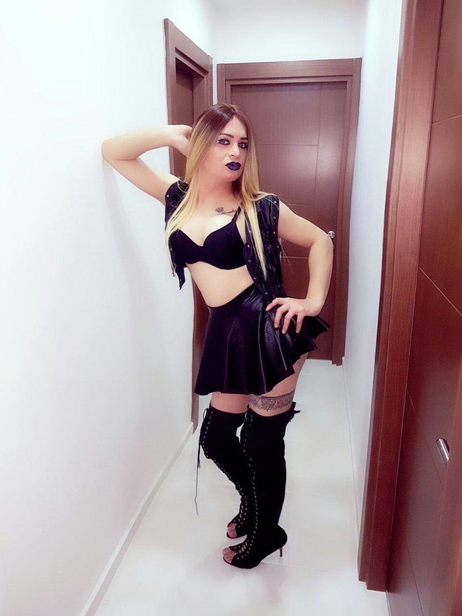 Escort Sexe Vannes Sex Anile Sexe Blonde Gros Seins