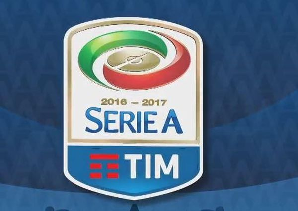 Vedere Crotone Inter Streaming Gratis Rojadirecta