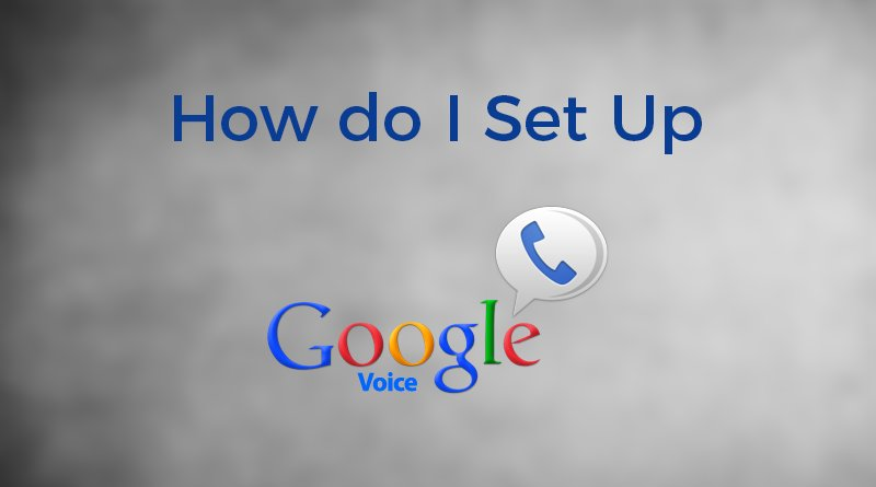 With this article, get to know how to set-up #GoogleVoice and its interesting features and start using it now!!  http://www. searchenginetimes.com/how-do-i-set-u p-google-voice/ &nbsp; … <br>http://pic.twitter.com/oGHehtORUk