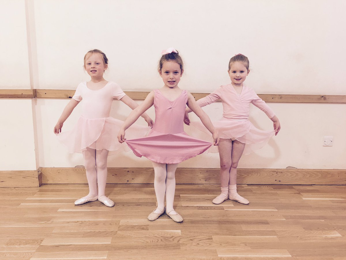 """RS Dance on Twitter: """"We hope you have a lovely Easter break 🐣 we will look forward to seeing you in two weeks 💕 https://t.co/ylwIIidCUy"""""""