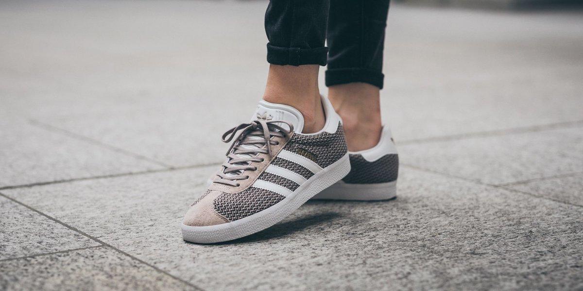 adidas gazelle vapour grey