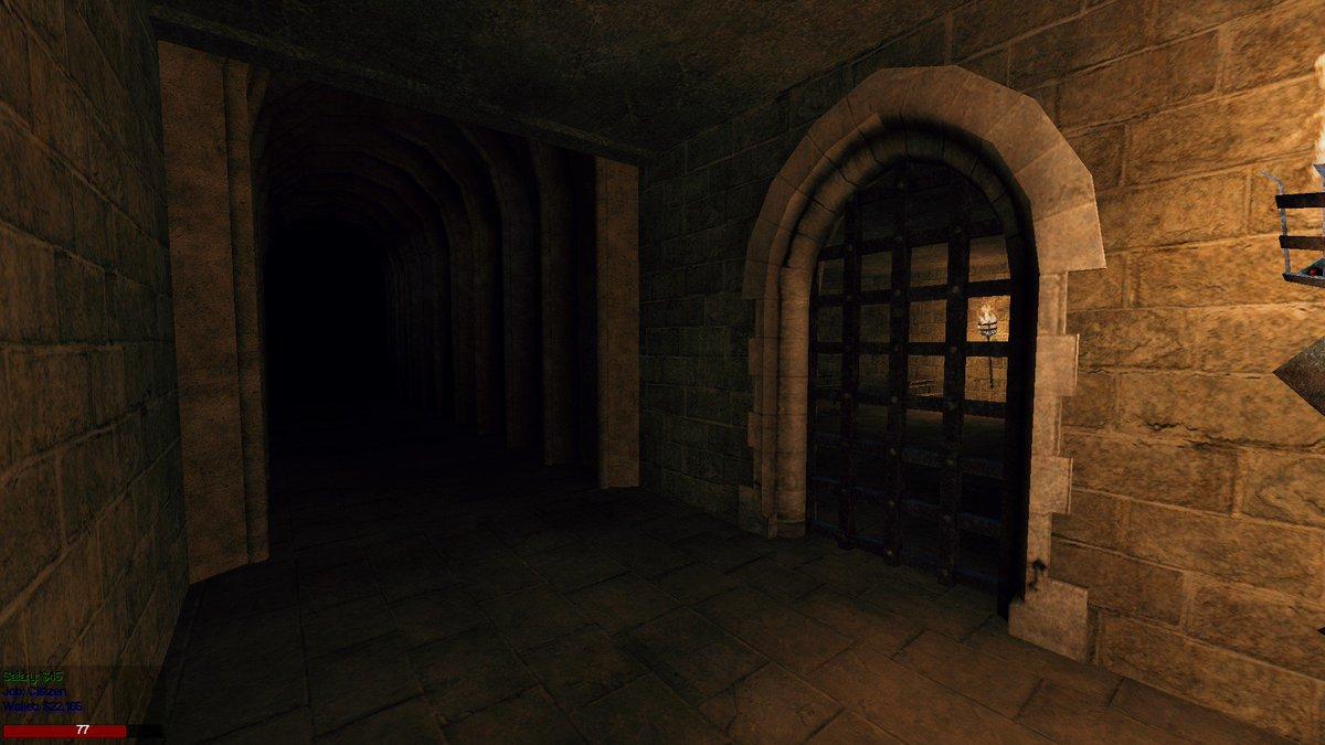 rp_hogwarts_sbs