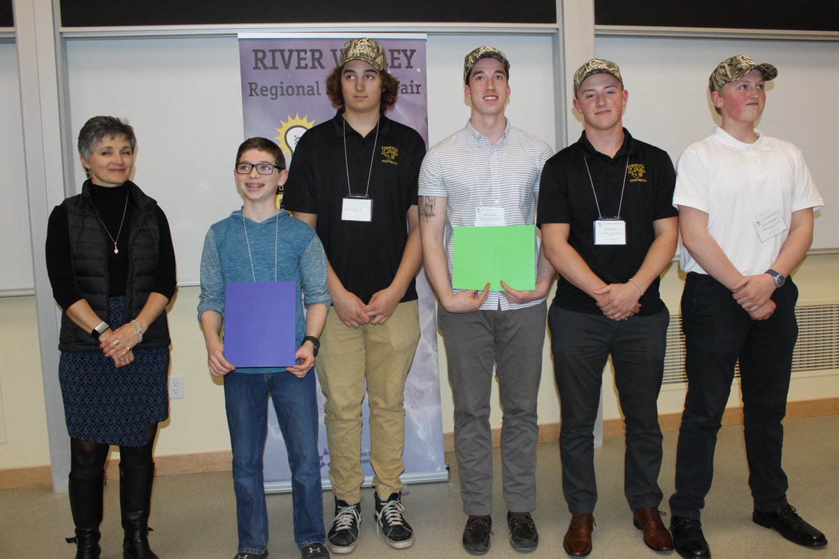 nb power nb power twitter congrats to the nb regional science fair grand prize winners irvingoil nb power apegnb cwsf unbsaintjohn unbfrederictonpic twitter com 3fjsg18xjh