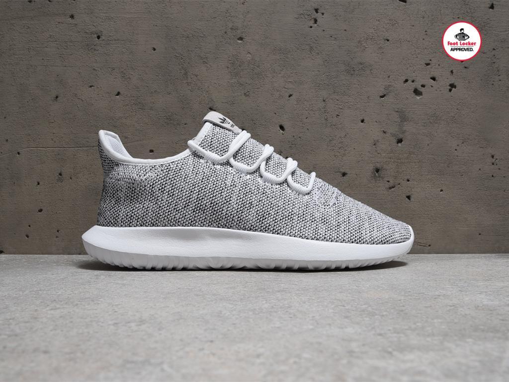 nike silver prezzo foot locker
