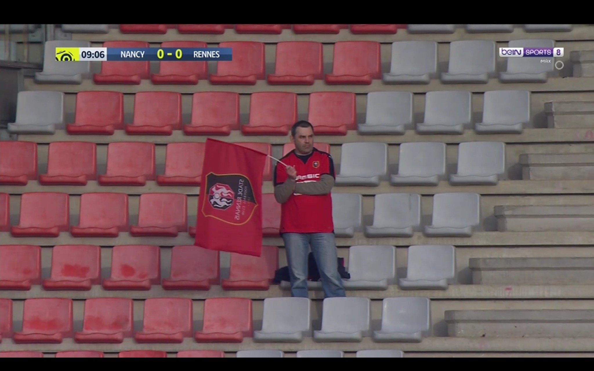moi devant ce début de match #ASNLSRFC #LiveSRO https://t.co/UZaFqb5r81
