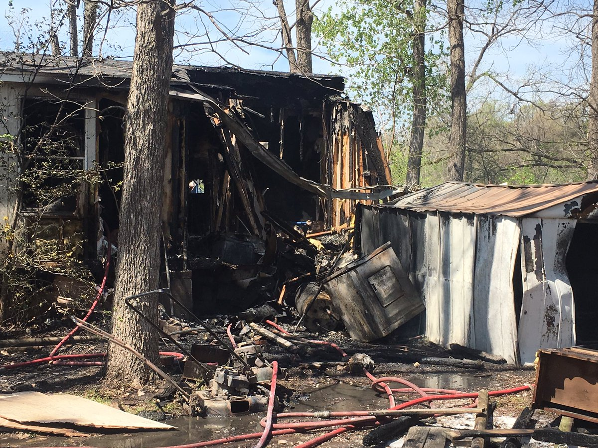Mobile Home Hydrant on mobile home fire, mobile home fence, mobile home pipe, mobile home horizon, mobile home dog, mobile home heating, mobile home water main, mobile home helicopter, mobile home faucet, mobile home street, mobile home meter, mobile home sewer,
