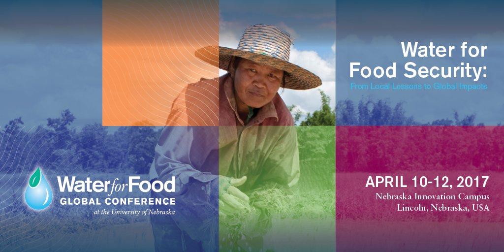 local food security expert - 1024×512
