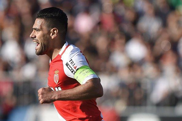 Video: Angers SCO vs Monaco