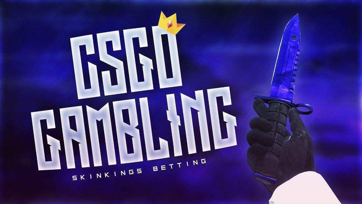 Skinkings csgo betting my revenge csgo team betting