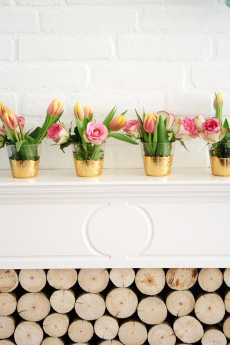 70+ DIY Easter Decorations That Bring All the Spring Cheer