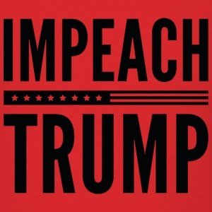 @MaxineWaters @heckmeister50 @realDonaldTrump #DonTheCon HAS GOT TO GO! ✊ #Impeach45 #DonaldTrump #earthquake #Trump #signofthetimes #Trumprussia #trumpregrets #ChineseGP #syria #totwat