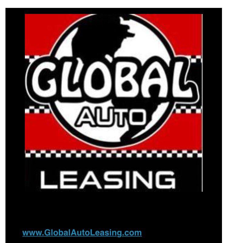 Global Auto Leasing >> Global Auto Leasing Globalautony Twitter