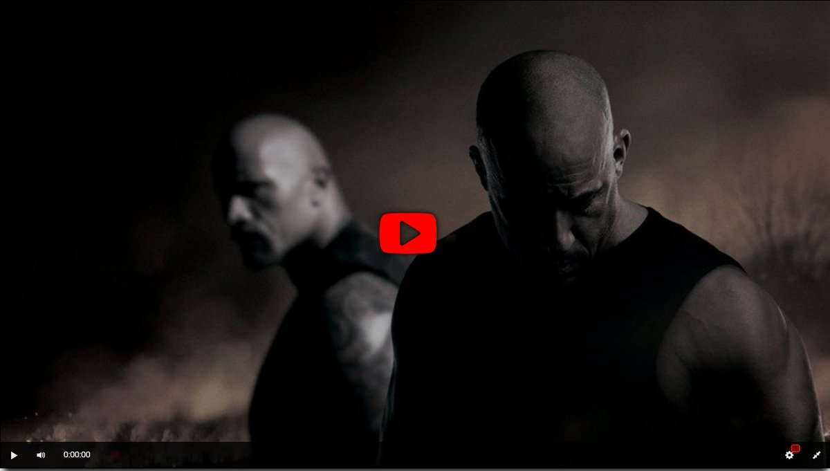 Fate of the Furious Red Carpet Live Stream Presented By IGN