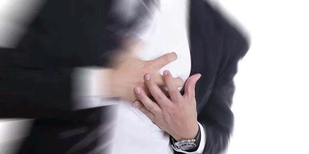 "torikoke sur Twitter : ""心肺停止ものですw… """