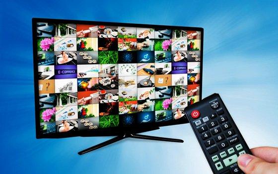 Partite Streaming: Bologna-Crotone Genoa-Sampdoria Barcellona-Siviglia, dove vederle Gratis Online e Diretta TV