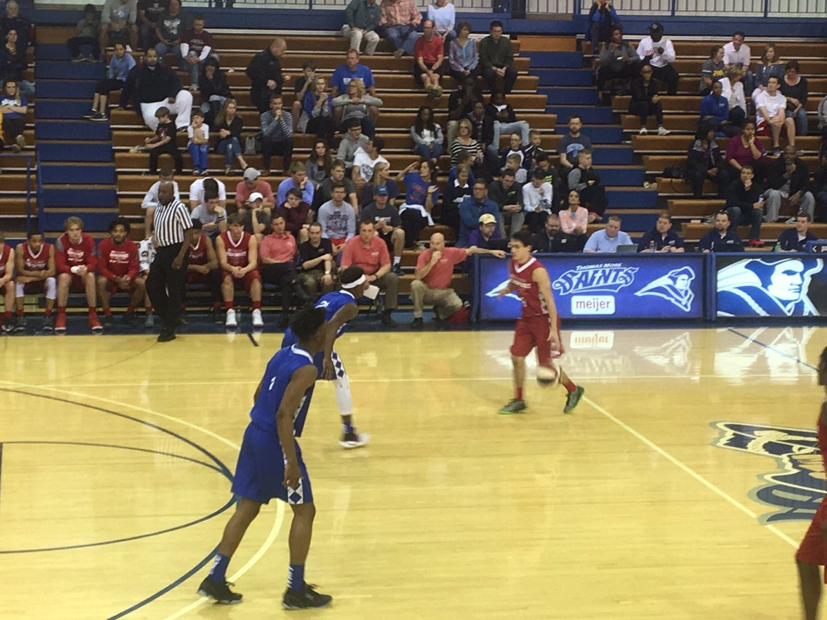 john manno jmanno twitter john manno added findlay basketball uf oilers mbb