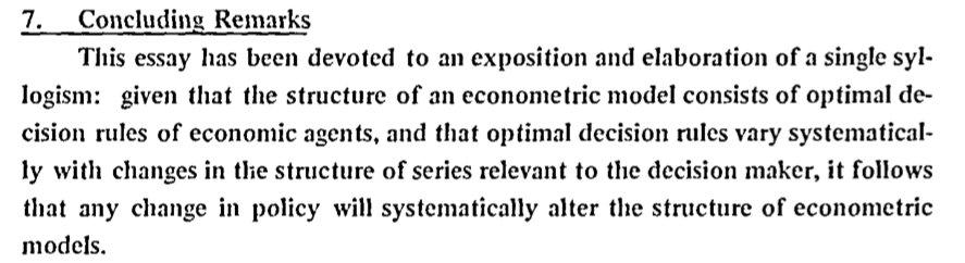".@P_G_Duarte 10/Empirical challenge: @cescoeco, @AGoutsmedt & @Pinzon_Fuchs point Keynesian tried to show Lucas' ""syllogism"" irrelevant/empirically wrong https://t.co/n0i3Qh6vpl"
