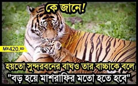 Dhaka yksityinen dating Place Zoosk online dating kaupallinen