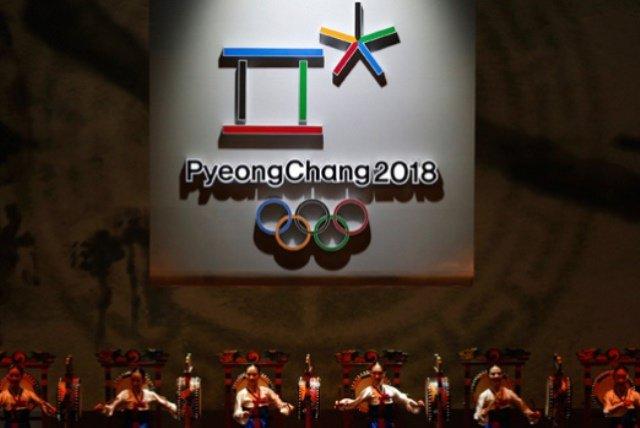 ответы на олимпиаду золотое руно 5 класс