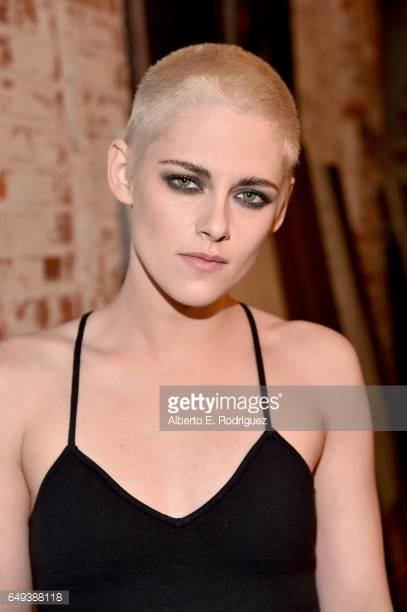 Happy Birthday To Kristen Stewart    Hopefully Longevity And Healthy Always