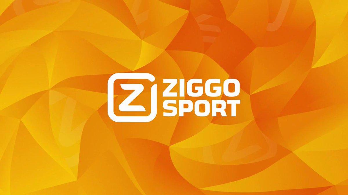"""Ziggo Sport F1 on Twitter: """"De fenomenale start van Max ..."""