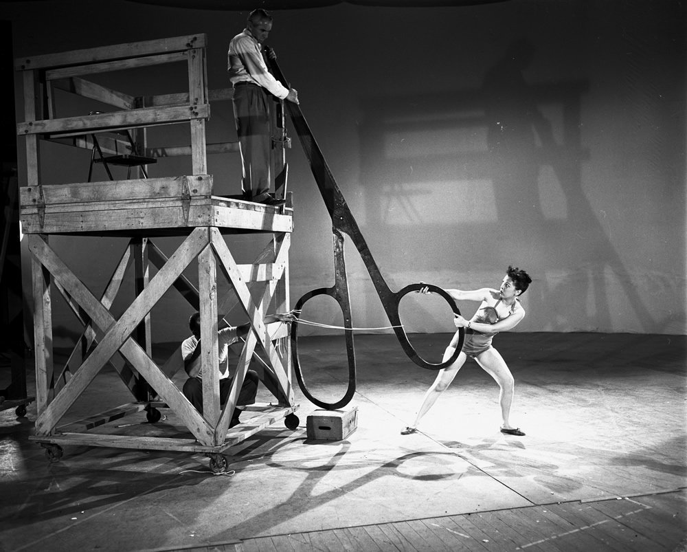 Image result for peter pan 1953 live reference photos
