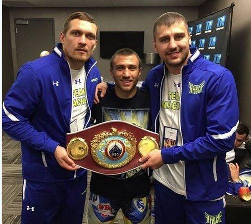 Украинец Верняев победил на этапе Кубка мира по гимнастике - Цензор.НЕТ 8914