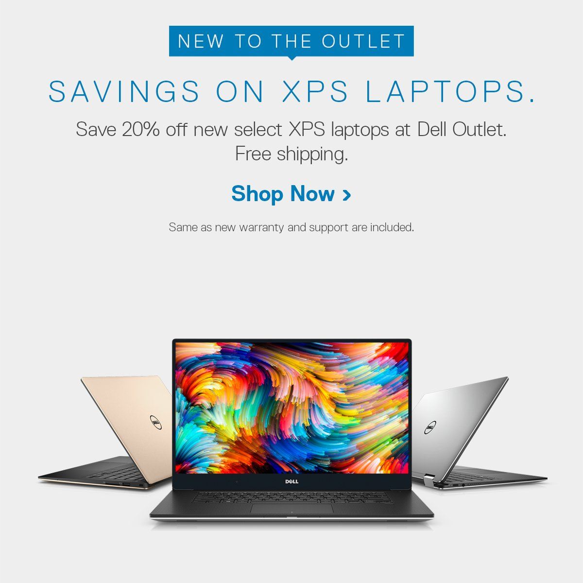 Dell xps 13 coupon uk