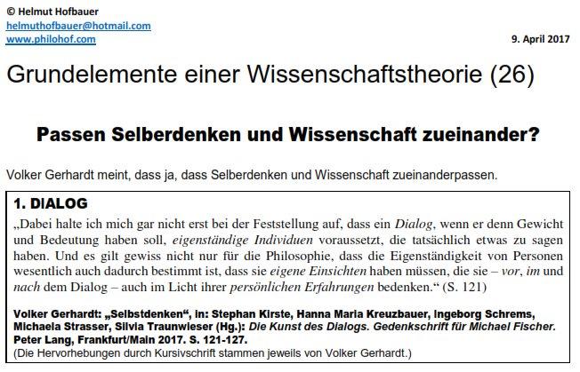 Schön Kursivschrift Alphabet Arbeitsblatt Bedruckbaren Bilder ...
