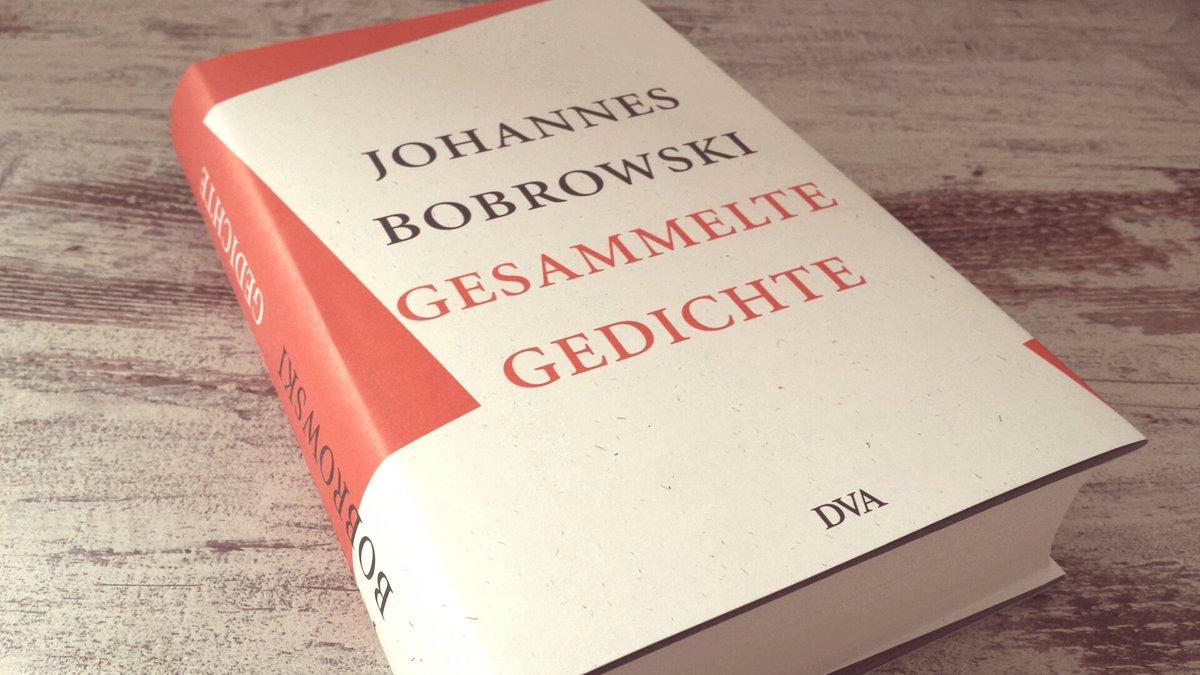 Constanze Matthes On Twitter 100 Geburtstag Von Johannes