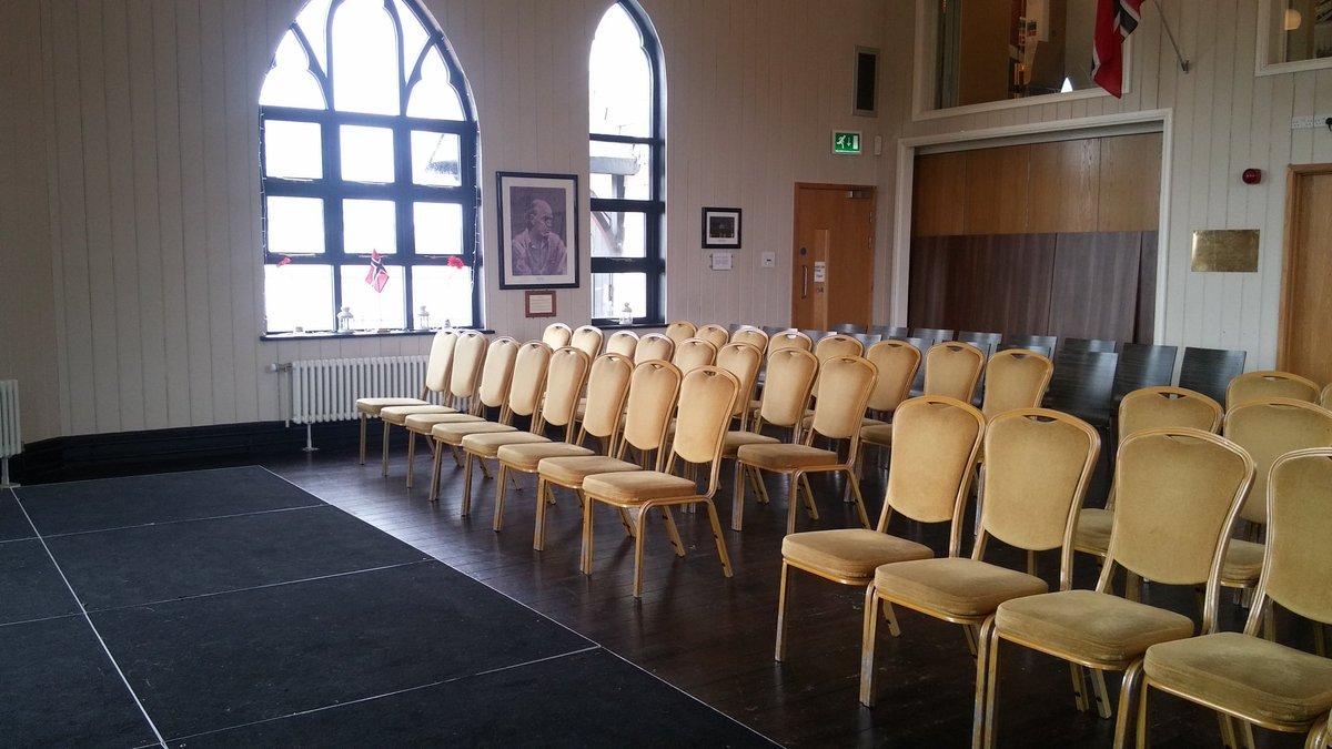 Norwegian Church Eglwys Norwyaidd On Twitter Conference Events Venue Cardiff Cardiffbay Catering Wedding Tel 02920877959