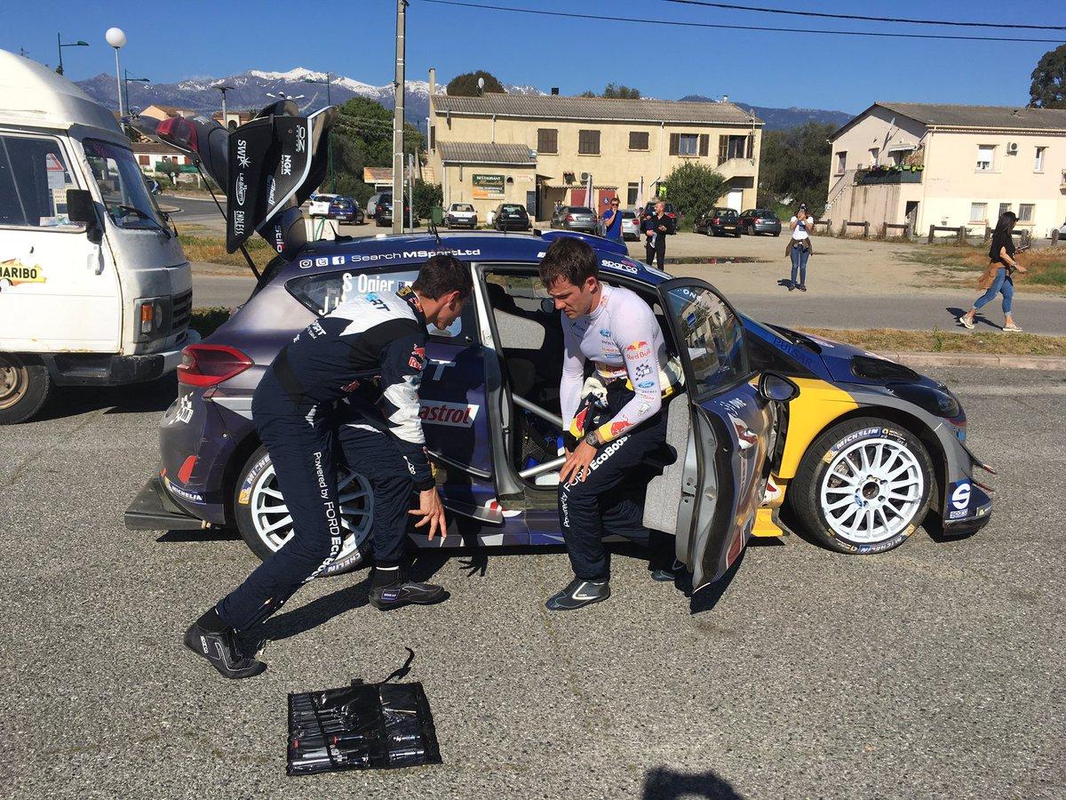 Tour de Corse 2017 - Página 3 C89MDJhXUAAGryf